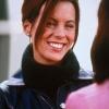 Kate Beckinsale profilképe