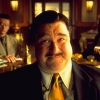 John Goodman profilképe