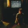 David Dorfman profilképe