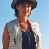 Kathleen Quinlan profilképe