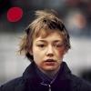 Oksana Akinshina profilképe