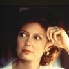 Susan Sarandon profilképe