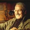 Paul Newman profilképe