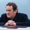 Colm Meaney profilképe