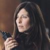 Catherine Keener profilképe