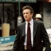 Sean Penn profilképe