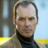 Michael Keaton profilképe