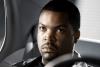 Ice Cube profilképe