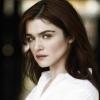 Rachel Weisz profilképe