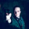 August Diehl profilképe