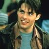 James Marsden profilképe