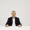 Lars von Trier profilképe