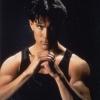 Brandon Lee profilképe
