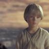 Jake Lloyd profilképe
