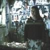 Skye McCole Bartusiak profilképe