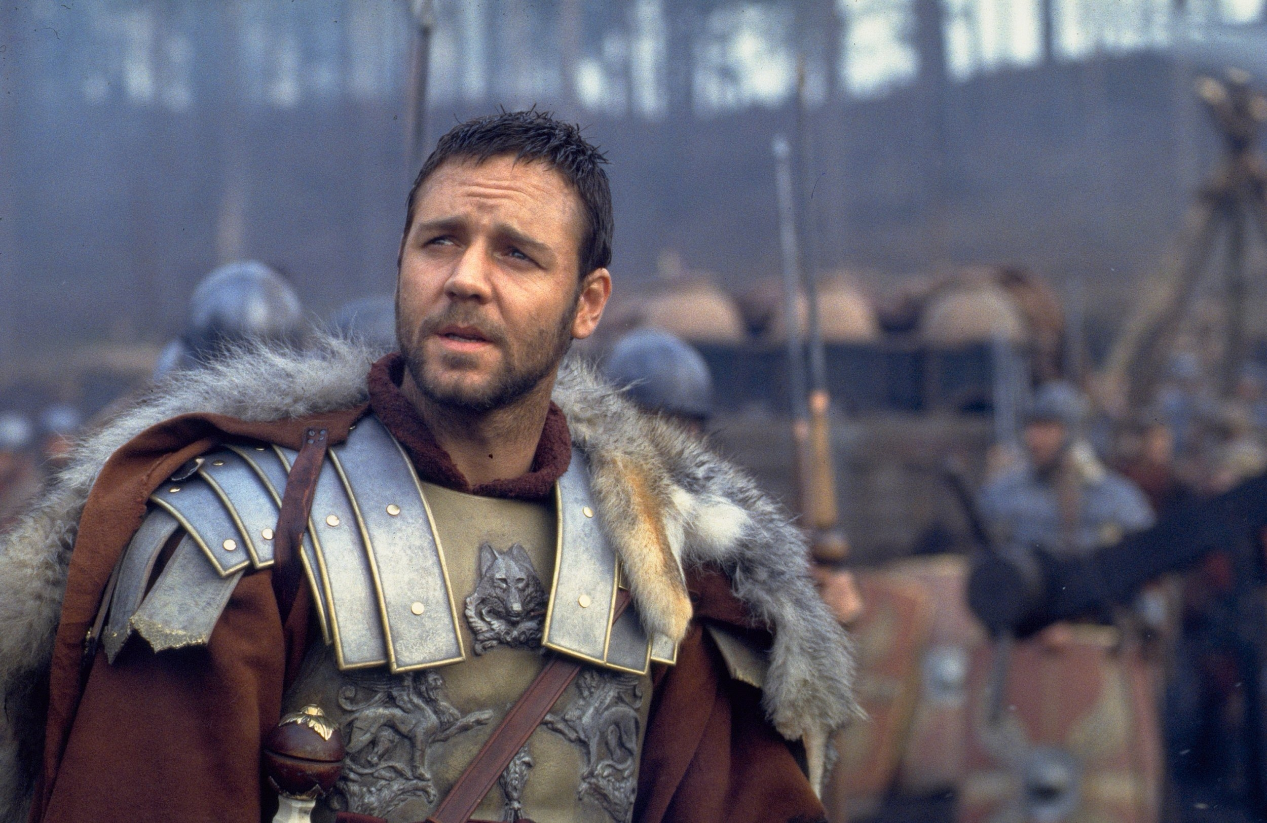 smotret-filmi-gladiator-filmi
