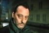 Jean Reno profilképe