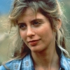 Helen Slater profilképe