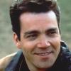 Jon Tenney profilképe
