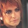 Carlotta Lo Greco profilképe