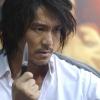 Stephen Chow profilképe
