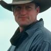 Woody Harrelson profilképe