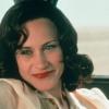 Patricia Arquette profilképe