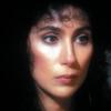 Cher profilképe