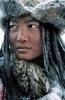 Lhakpa Tsamchoe profilképe