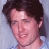 Hugh Grant profilképe