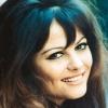 Claudia Cardinale profilképe