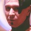 Gary Oldman profilképe