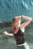 Stephanie Niznik profilképe