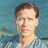 James Remar profilképe
