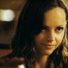 Christina Ricci profilképe