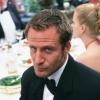 Jeremy Sheffield profilképe