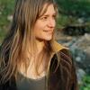 Julia Jentsch profilképe