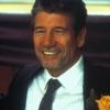 Fred Ward profilképe