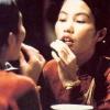 Tran Nu Yen-Khe profilképe