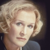 Glenn Close profilképe