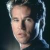 Val Kilmer profilképe