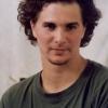 Nagy Ervin profilképe
