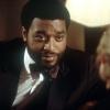 Chiwetel Ejiofor profilképe