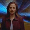 Marlee Matlin profilképe
