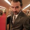 Guillermo Toledo profilképe