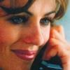Elizabeth Hurley profilképe
