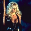 Pamela Anderson profilképe