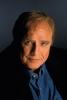 Marlon Brando profilképe