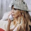 Anna Levine profilképe