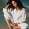 Rae Dawn Chong profilképe